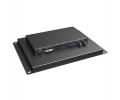 Lilliput TK970-NP/C/T - промышленный сенсорный монитор в металлическом корпусе с открытой рамкой  9.7-дюйма