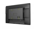 Lilliput FA1014-NP/C/T - емкостный сенсорный монитор 10.1 дюйма