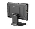 Lilliput FA1016/C/T  - емкостный сенсорный монитор Full HD 10.1 дюйма