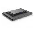 Lilliput FA1210/C/T  - емкостный сенсорный монитор 4К 12.1 дюйма