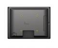 Lilliput UM-80/C/T - сенсорный USB монитор 8 дюймов