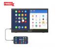 Lilliput UMTC-1400  - сенсорный USB Type-C монитор 14 дюймов