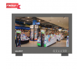 Lilliput PVM150S - SDI монитор безопасности 15.6 дюйма