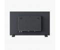 Lilliput PVM210S - SDI/HDMI профессиональный монитор 21.5 дюйма