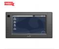 Lilliput PC-7106PRO - мобильный терминал данных 7 дюймов