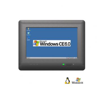 Встраиваемый компьютер Lilliput PC-745