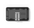 Lilliput PC-7145 - Мобильный терминал данных 7 дюймов