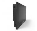 Lilliput PC-701 - встраиваемый промышленный компьютер 7 дюймов