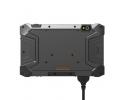 Lilliput PC-7146 - планшетный компьютер в автомобиль 7 дюймов