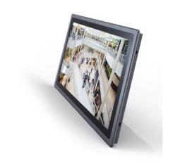 Lilliput PC-2150 - сенсорный панельный компьютер 21.5 дюйма