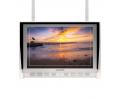 Lilliput 339/DW - беспроводной AV монитор 7 дюймов
