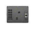 Lilliput 665/WH - беспроводной HDMI монитор 7 дюймов