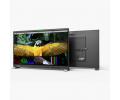 Lilliput Q31 - 15.6-дюймовый профессиональный студийный 12G-SDI монитор
