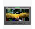 Lilliput Q15 - 15-дюймовый профессиональный студийный 12G-SDI монитор