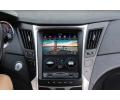 Штатная магнитола Mitsubishi Pajero IV (2006-2018) (Tesla Style) - Android 9.0 - KLYDE