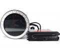 Штатная магнитола BMW MINI COOPER - Android 10 - KLYDE