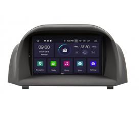 Штатная магнитола KIA Sorento 2013-2015 - Android 5.1.1 - KLYDE