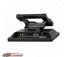 Lilliput FA1042-NP/C/T - сенсорный VGA монитор 10.4-дюйма