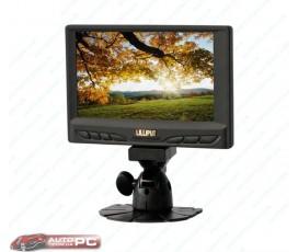 Lilliput 629-70NP/C/T - резистивный сенсорный монитор 7-дюймов