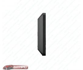 Lilliput UM-72/C/T - сенсорный USB монитор 7 дюймов