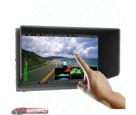 Lilliput TM-1018/O/P - монитор для фото/видео 10.1 дюйма