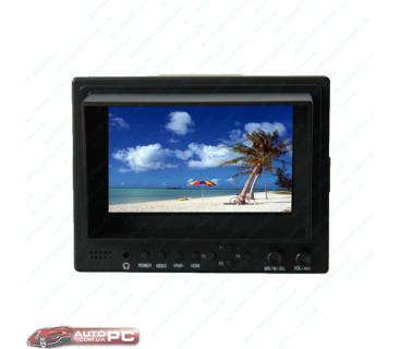 Lilliput 569GL-50NP/HO/Y - монитор для фото/видео 5 дюймов