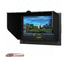 Lilliput 5DII-O/P - монитор для фото/видео 7 дюймов
