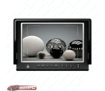 Lilliput 664/W FPV HDMI / AV - монитор для фото/видео 7 дюймов