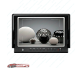 Lilliput - 664 - HDMI монитор для фото/видео 7 дюймов