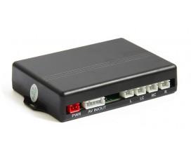 Парковочная система Incar PT-304