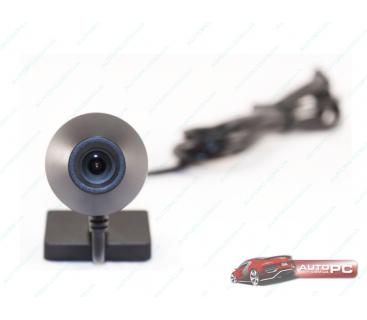 Передняя USB камера видеорегистратора