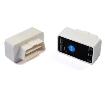 OBD2 ELM327 Wi-Fi адаптер
