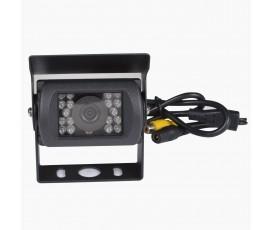 Универсальная камера - PRIME-X