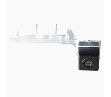 Камера заднего вида для Audi a4L, a5, q5 - PRIME-X