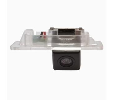 Камера заднего вида для BMW X3, X5, X6. - PRIME-X