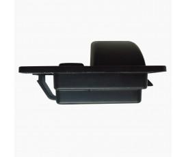 Камера заднего вида для Great Wall Hover H3 - PRIME-X