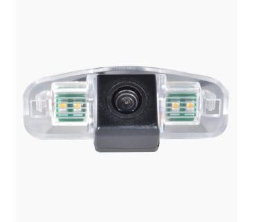Камера заднего вида для Honda Accord (2007-2010) - PRIME-X