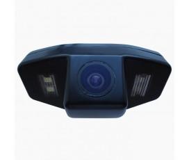 Камера заднего вида для Honda accord 2008+ - PRIME-X