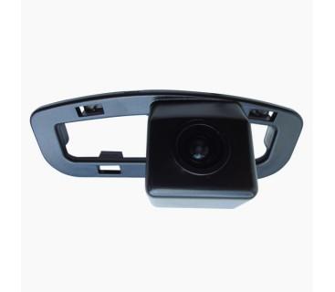 Камера заднего вида для Honda accord 2011 - PRIME-X