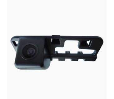 Камера заднего вида для Honda civic 2009+ - PRIME-X