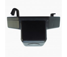 Камера заднего вида для Honda CR-V III (2007-2012), Jazz (2008+) - PRIME-X