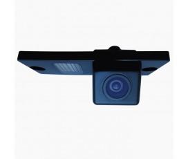 Камера заднего вида для Kia cerato, Lada kalina седан - PRIME-X