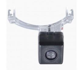 Камера заднего вида для Mazda 5 (2010-н.в.), CX-9 (2007-н.в.) - PRIME-X