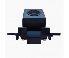 Камера заднего вида для Mercedes GLK class - PRIME-X