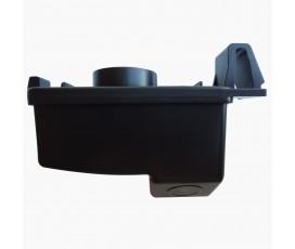 Камера заднего вида для Nissan tiida 2012 - PRIME-X
