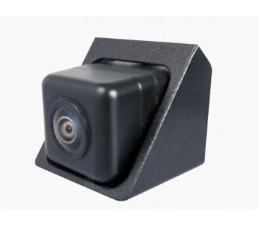 Камера заднего вида для Ssang Yong Korando 2010+ - PRIME-X