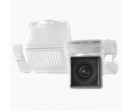 Камера заднего вида для Ssang Yong Kyron (2005+), Rexton (2007-2012), Rexton (2012+), Actyon Sports, Rodius - PRIME-X