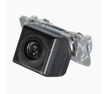 Камера заднего вида для Toyota camry V40 2008 - PRIME-X
