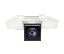 Камера заднего вида для Toyota camry V50 2012+ - PRIME-X