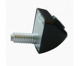 Универсальная (черная) камера с отключением разметки и переключением пер/зад вида - PRIME-X